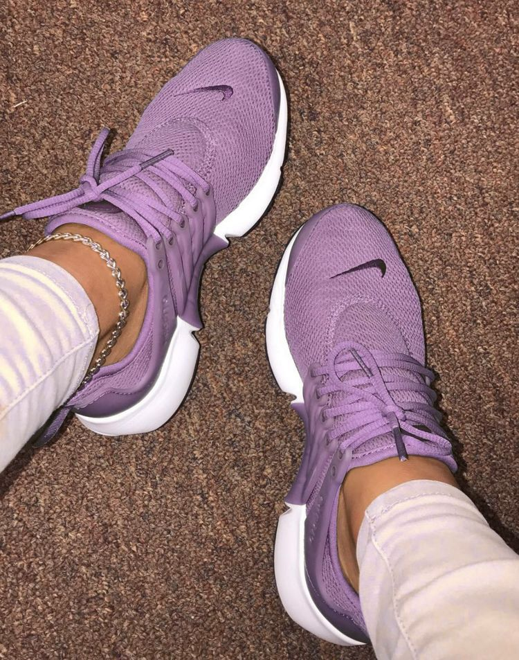 zapatillas mujer nike 2019