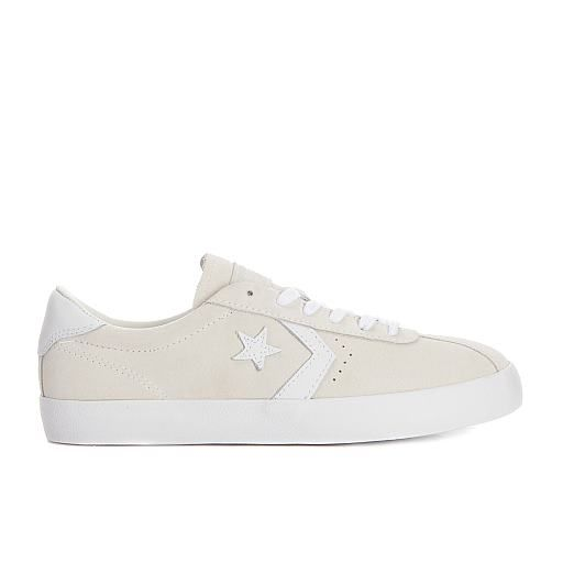 dcb74bc0bfed89 Pin by Nicole Bica on sneakers