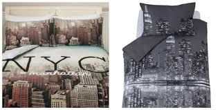 Pin On New York Bedroom