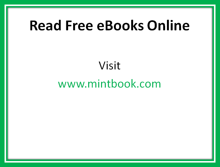 Buy Free Ebooks Pdf  Mintbook Mintbook Provides Free Ebooks