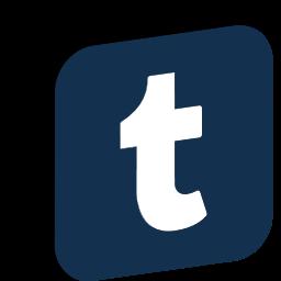 Follow Devcodecamp On Tumblr Social Media Icons Free Social Media Social Media S