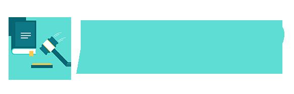 Pin By Nrbp On Nrbp Tech Company Logos Allianz Logo Gaming Logos