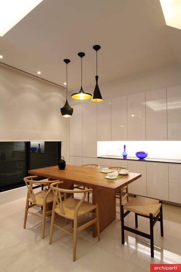 Update small also eat in kitchen ideas residential interior design hong kong rh ar pinterest