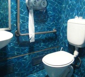 7cool Bathroom Decorating Ideas Ocean Theme Pic Ideas Ocean Themed Bathroom Decorating Ideas Ocean Bathroom Sea Bathroom Sea Bathroom Decor