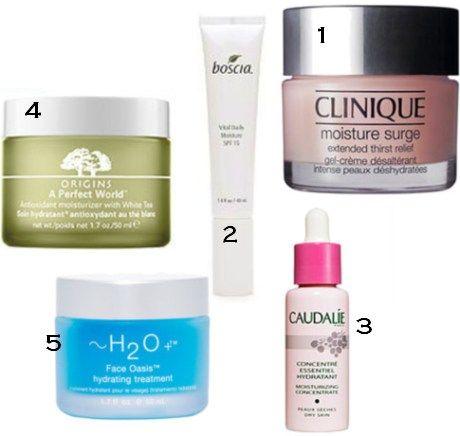 Personal Shopper An Accutane Worthy Moisturizer For Katie Accutane Moisturizer Makeup Skin Care