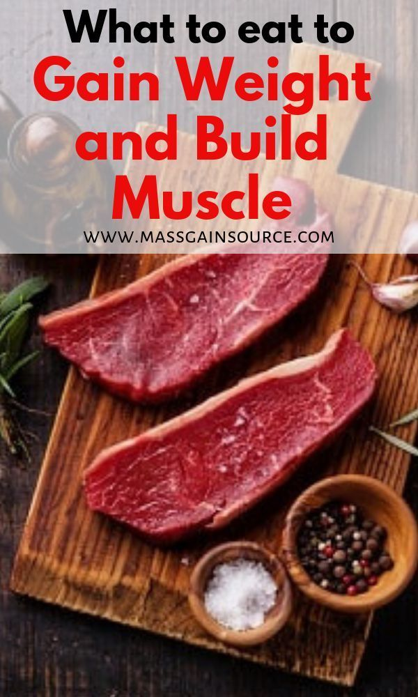 Find out what to eat to bulk up like a pro #bodybuilding #diet #massgain #musclebuilding #fitness