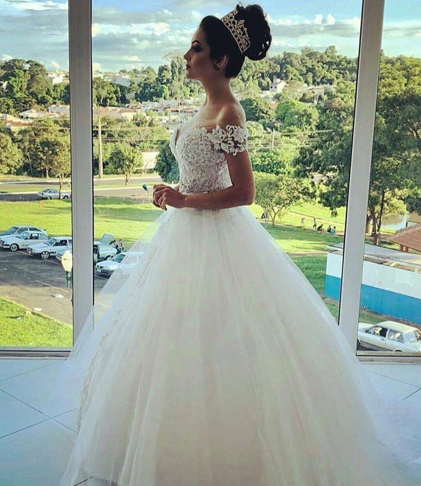 Usa wedding dress designer bodas pinterest dream dress