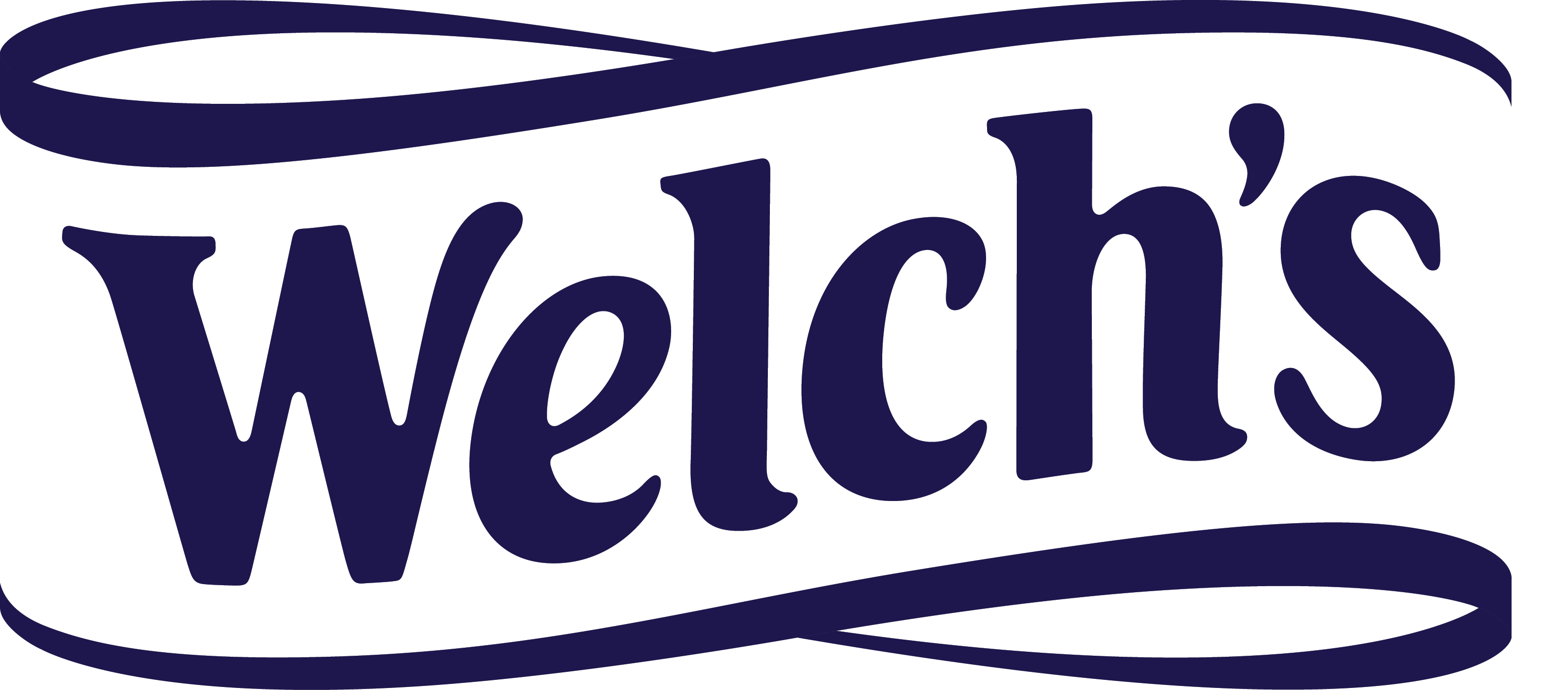 This Welch S Grape Juice Smoothie Is Out Of This World Welchs Juice Logo Logos