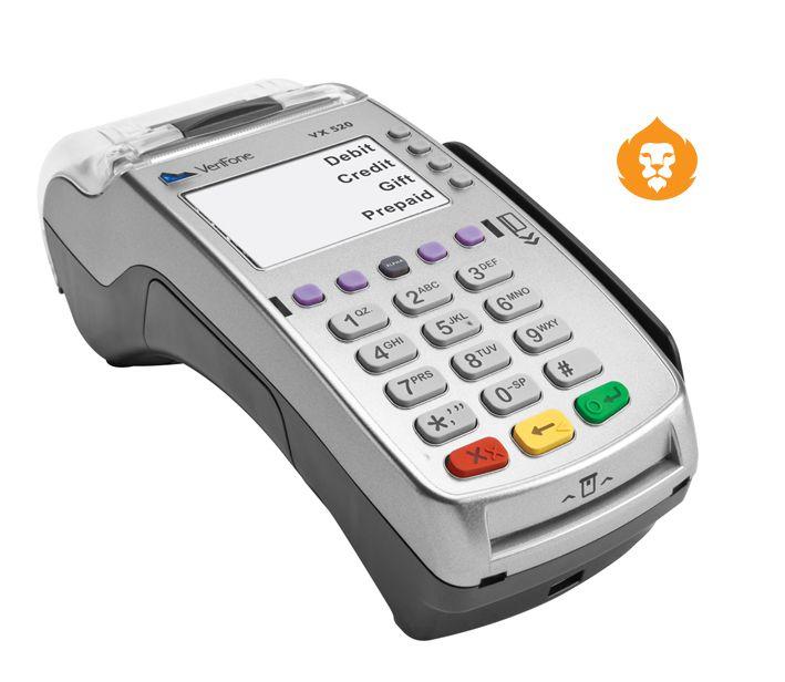 Verifone Vx510 Verifone Vx520 Standard Verifone Vx520 Colour Verifone Vx670 Verifone Vx675 Verifone Vx680 Credit Card Machine Card Machine Credit Card Terminal