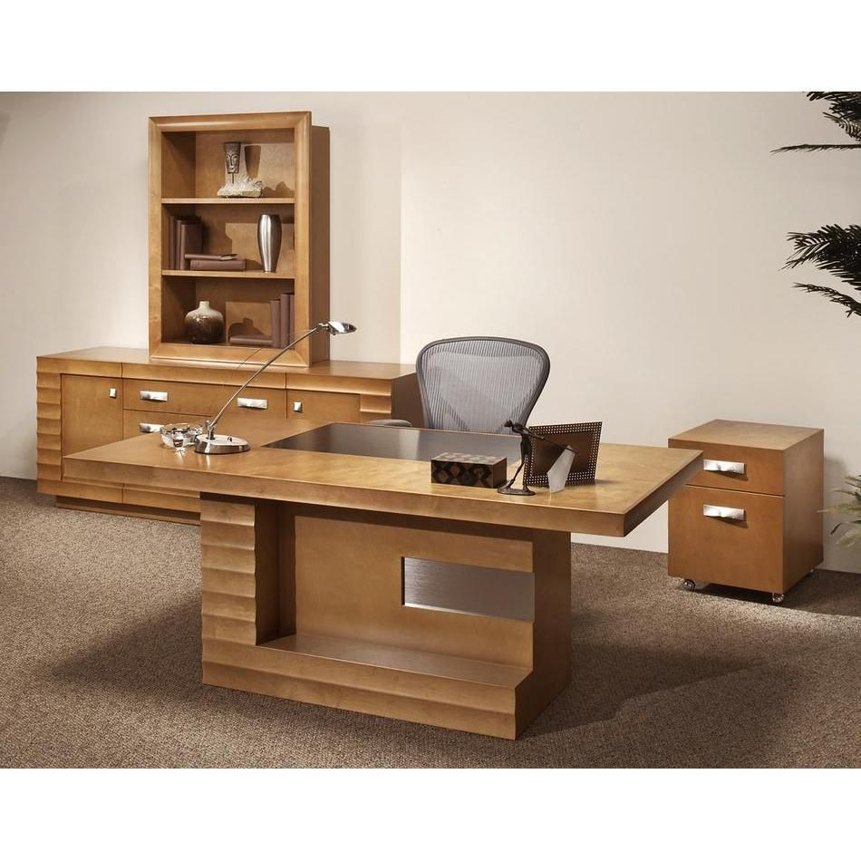 stylish office tables. Cove Office Furniture | An Original Design From Creative Elegance That Is Stylish Having Functionality Made Tables I