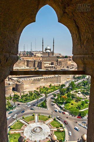 View of Citadel.jpg