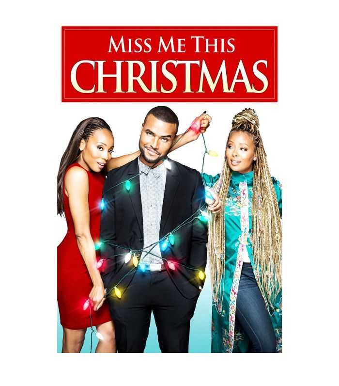 Miss Me This Christmas.It S Officially Acceptable To Watch These Christmas Movies