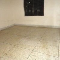 1 Bedroom Flat For Rent Flat Rent 1 Bedroom Flat Rental Property