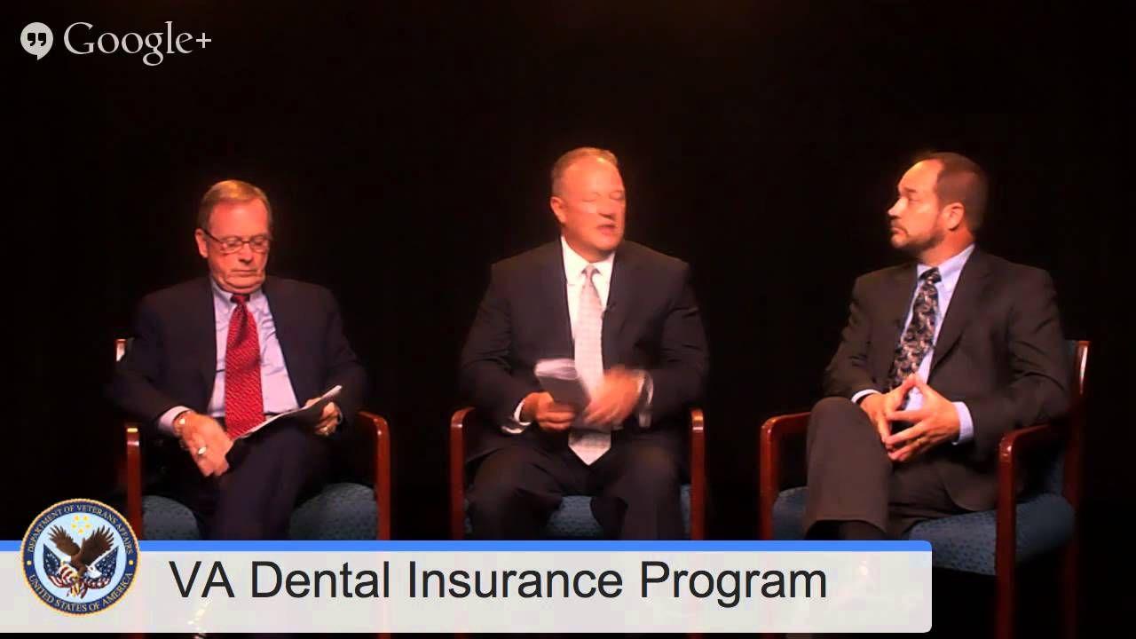 Va Dental Insurance Program Dental Insurance Dental Health