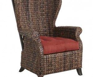 18 Adorable Pier One Wicker Furniture Designer