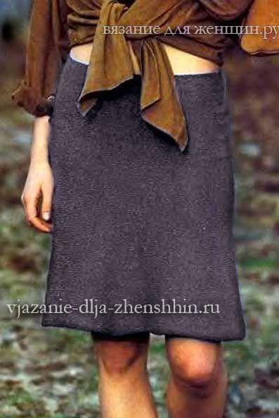 юбка спицами модная вязаная юбка годе 2017 юбки юбка годе