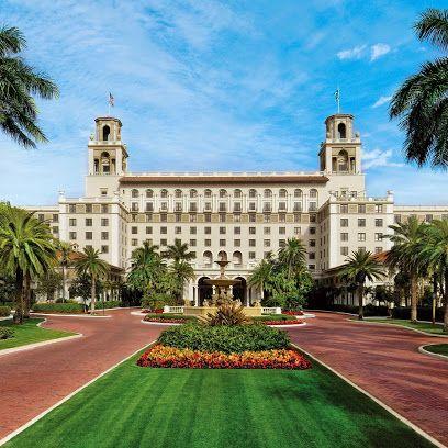 4adbe2f8547ac320d38b56f5942b9b87 - Hotels In Palm Beach Gardens Area