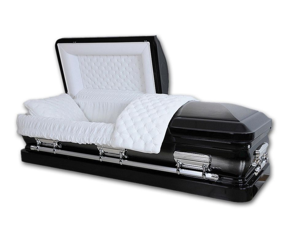 A highly regarded established casket company providing a variety of funeral  caskets at wholesale prices up to off from funeral home pricing. A highly regarded established casket company providing a variety