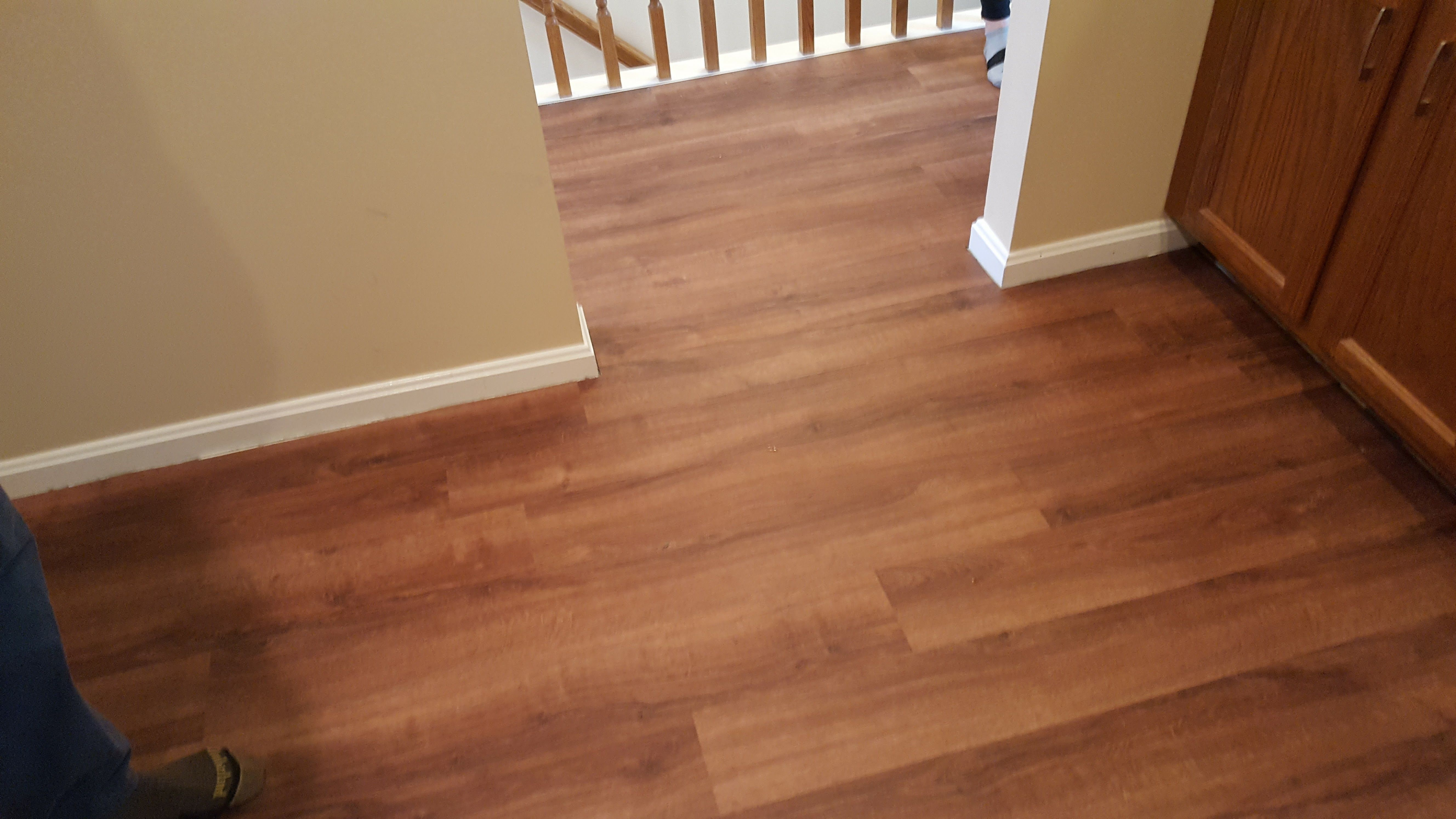 Get These Top Trending Vinyl Plank Flooring Empire To Inspire You With Images Flooring Flooring Cost Flooring Trends