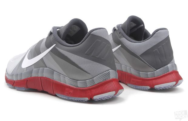 online store d1e99 fa4d0 Nike Free Trainer 5.0 V3 | Sneakers | Nike free trainer ...