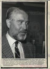 Gerhard stoltenberg