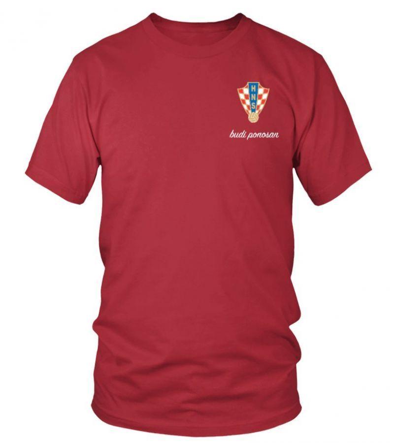Ideas For Football Shirt Designs Valoblogicom
