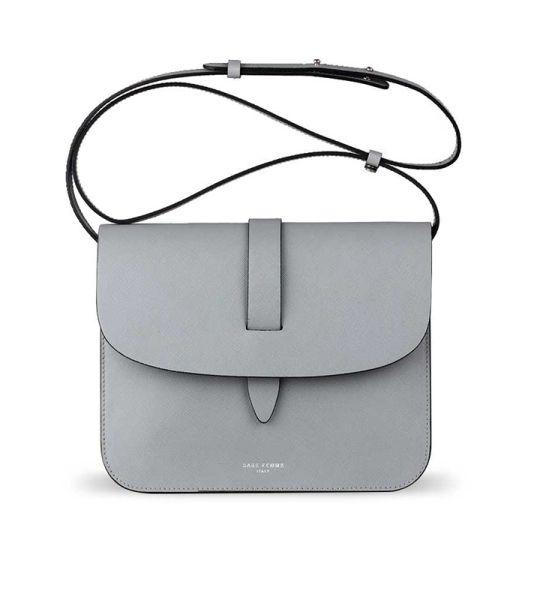15 Minimalist Handbags That Aren't MansurGavriel
