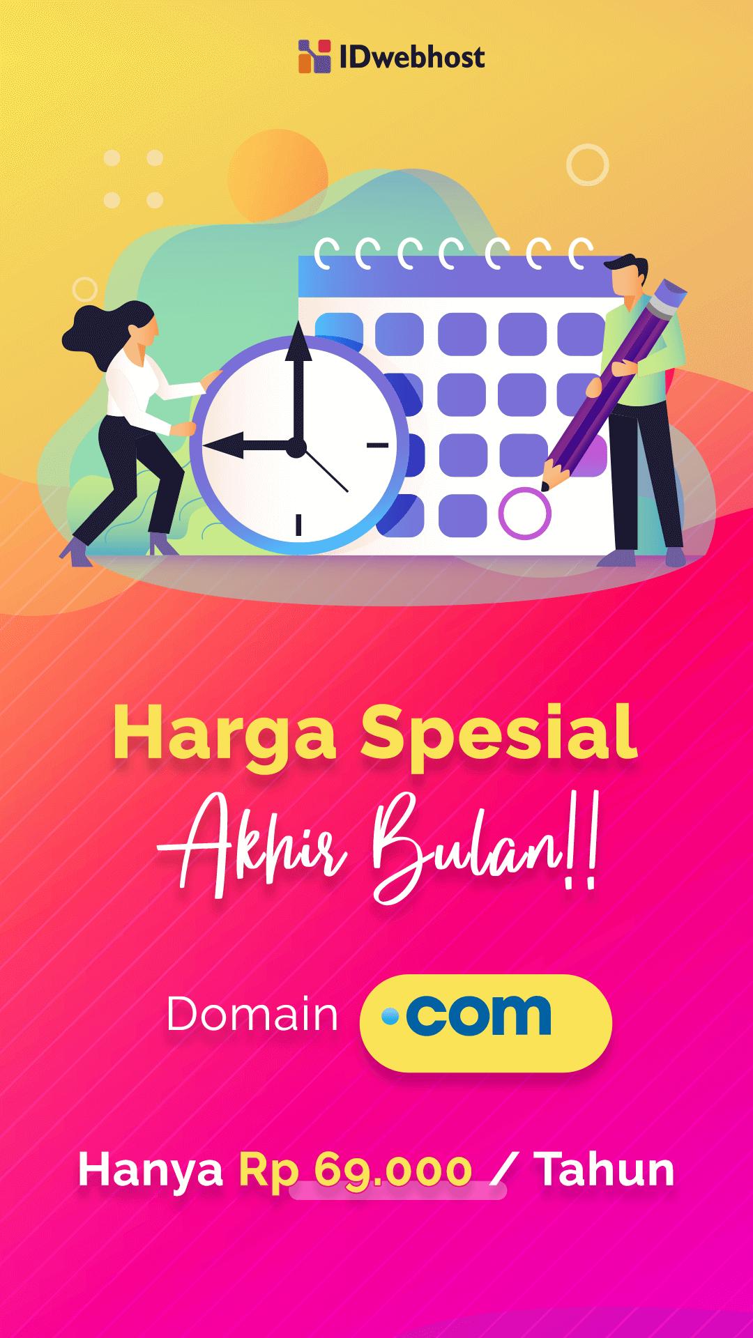 26+ Harga beli domain dan hosting viral