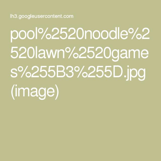 pool%2520noodle%2520lawn%2520games%255B3%255D.jpg (image)