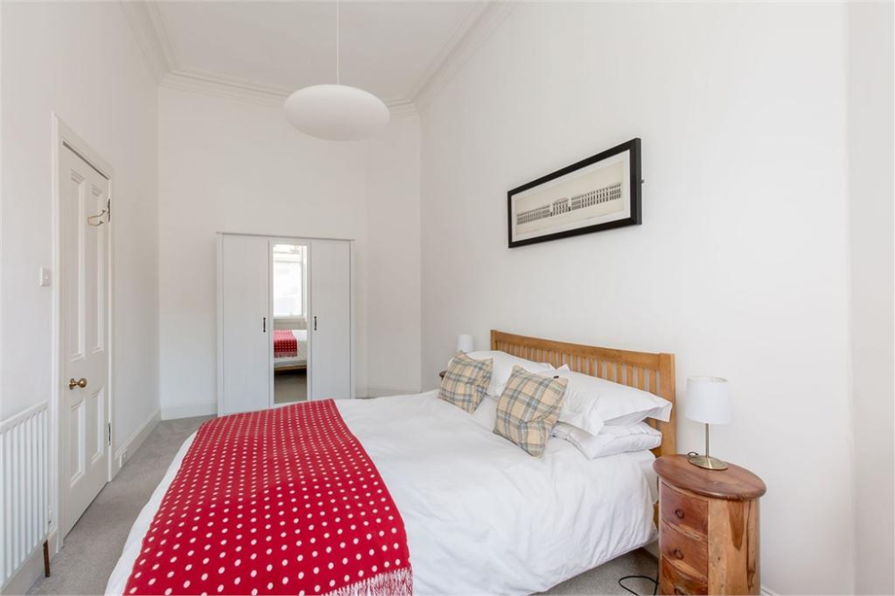 2 Bed Flat For Sale New Town 1 Airlie Place Eh3 Espc Coulters 30 Jan 2020 In 2020 2 Bed Flat Home Decor Home