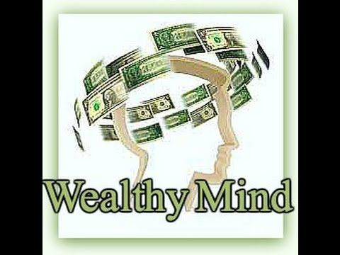 Httploaloverhow to create a prosperity consciousness by consciousness malvernweather Gallery