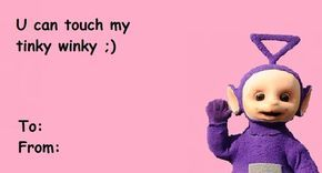 Best Valentine Card Ever Funny Valentines Cards Valentines Day Memes Valentines Memes