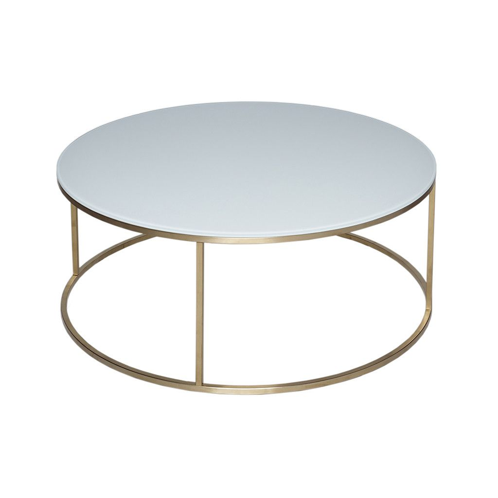 Gillmoree Kensal Coffee Table Wayfair Uk