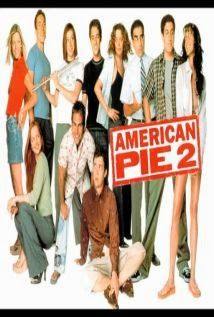 American Pie  Dvd English Movie Free Download