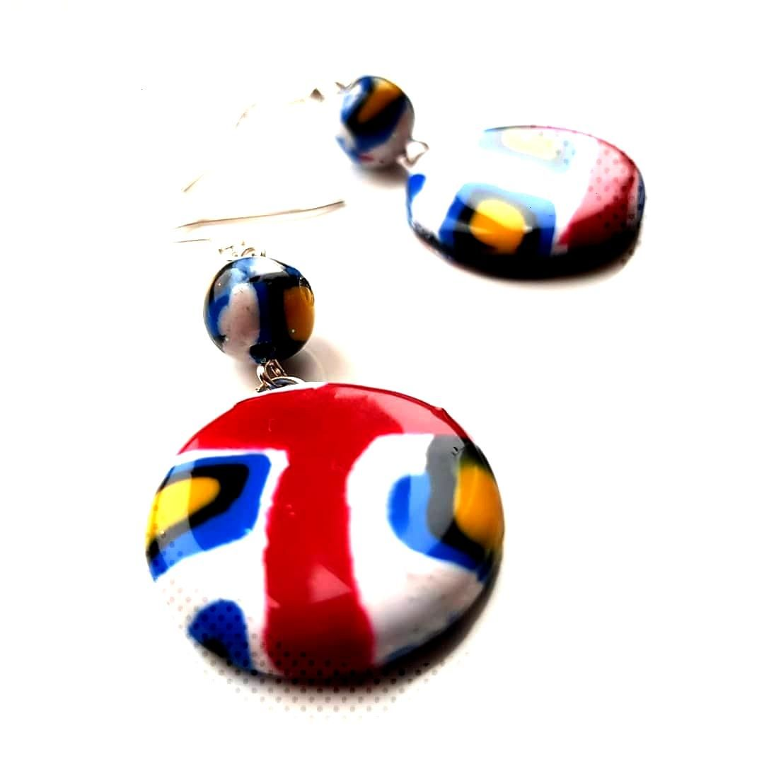 More from The Antigua Collection!! Representing the colours of the beautiful Caribbean Island of An
