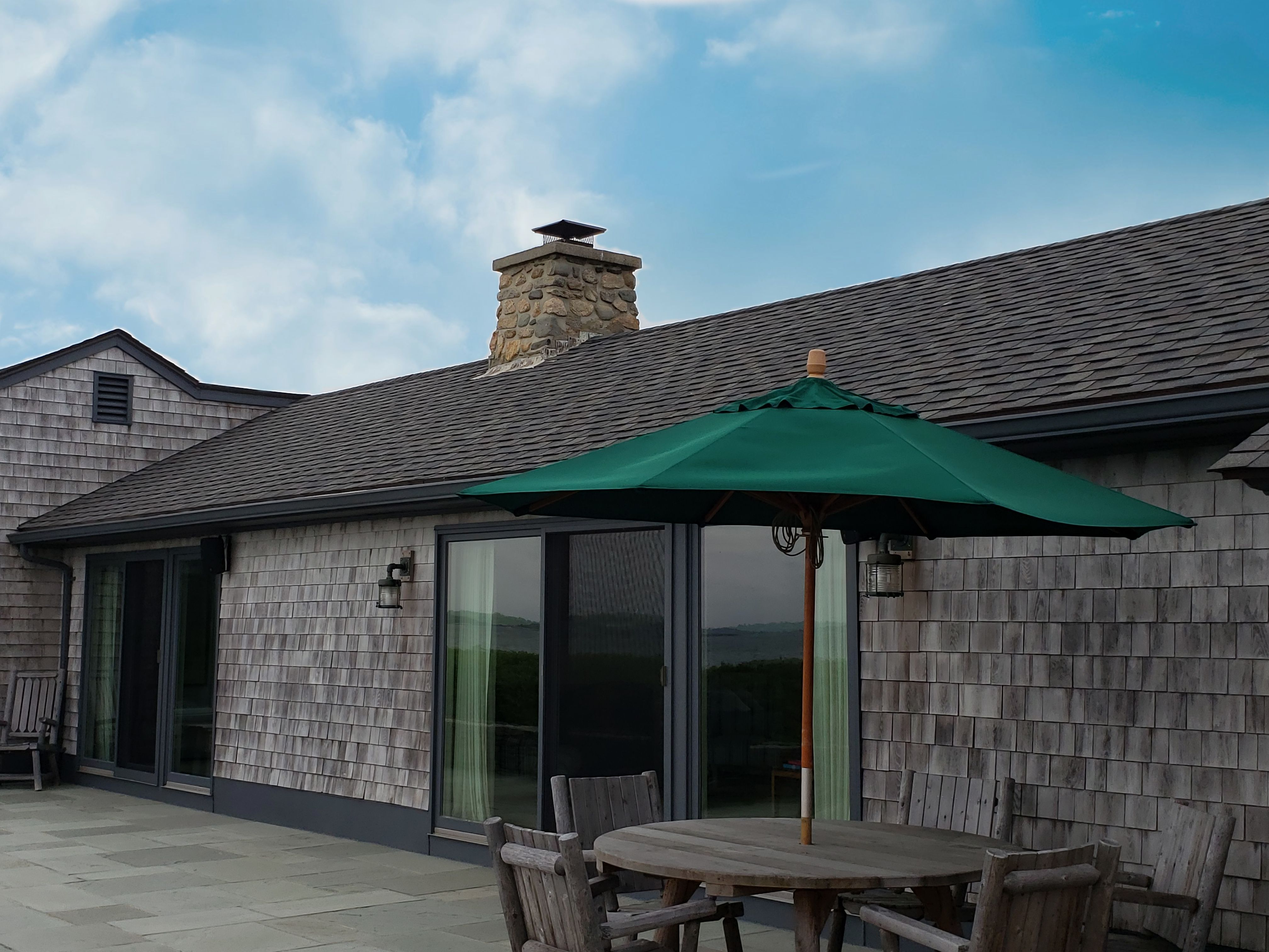 Certainteed Roofing Little Compton Ri Roofing For Cape Cod Southeastern Ma Rhode Island Roof Design Coastal Homes Roofing Contractors