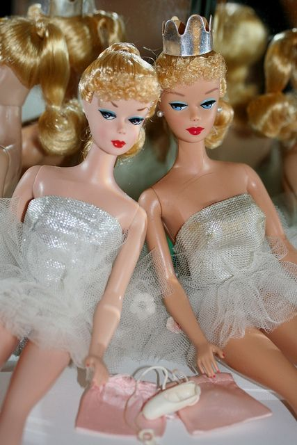 Barbie Ballet Company Ballerina Outfit Ballet Companies Vintage Barbie