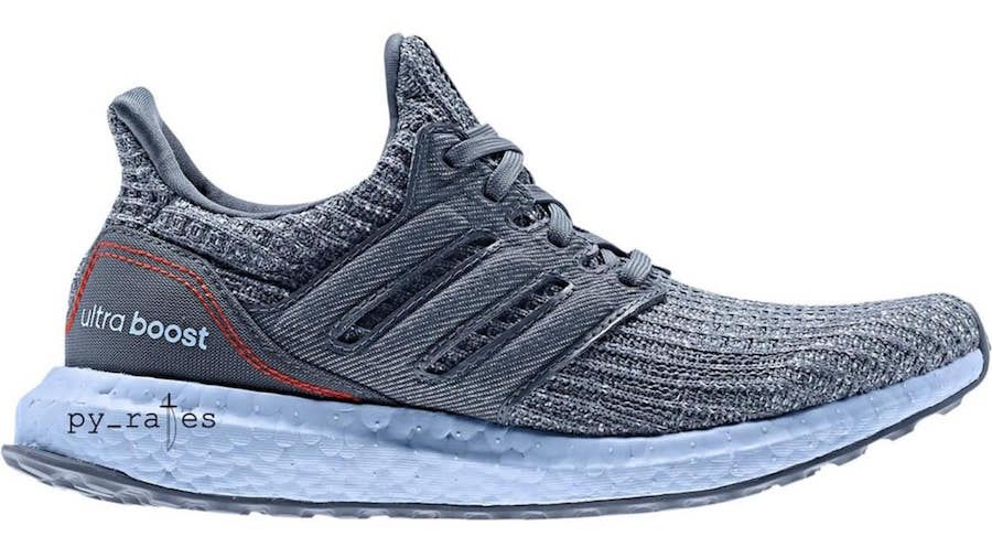 Explore the great selection of Adidas Ultra Boost Sports