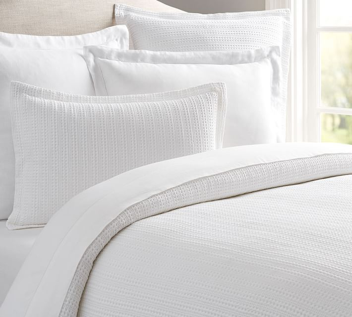 full duvet queen p cover s cotton white tassel covers fringed quilt