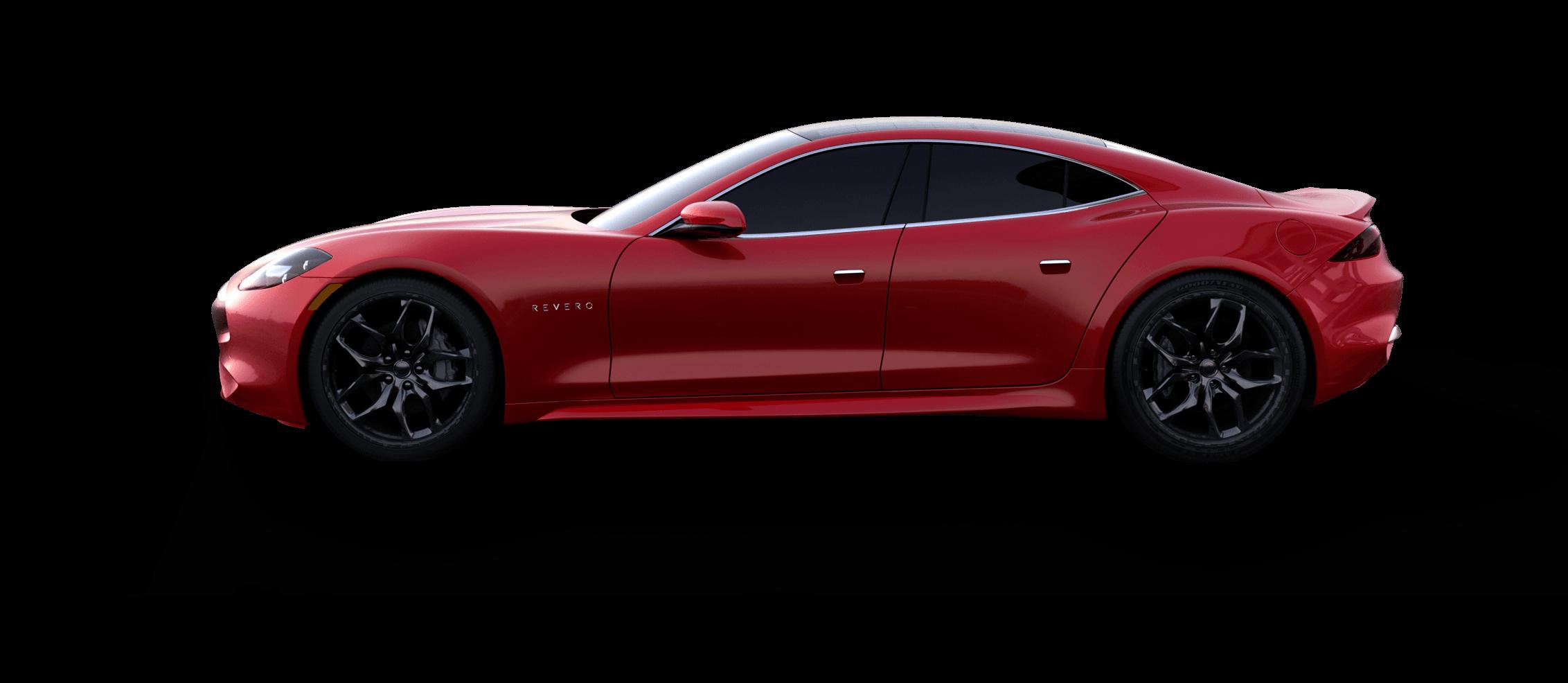 29++ Luxury ev cars Download