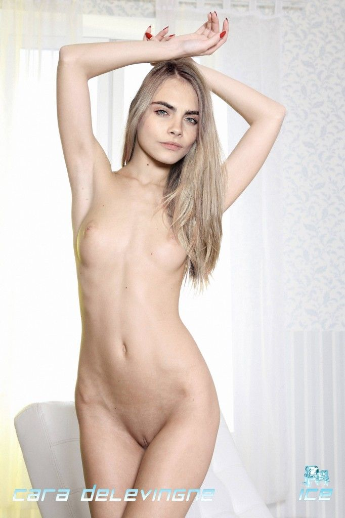 extreme pale girl porn