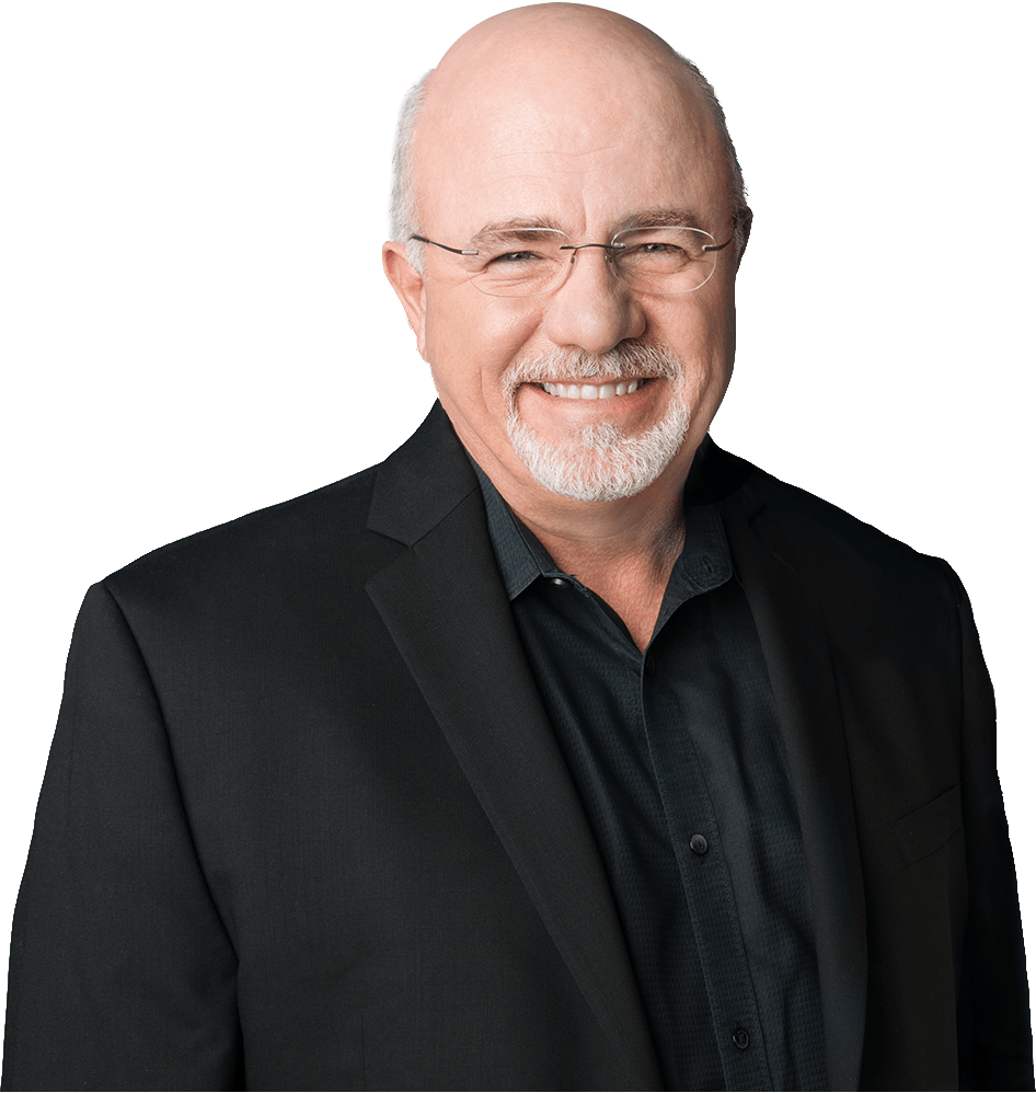 Identity Theft Protection Dave Ramsey Zander Insurance