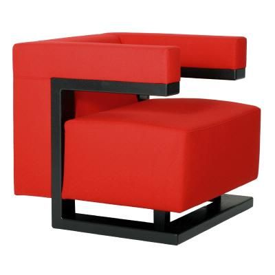 F51 By Walter Gropius Produced By Tecta Click To Enlarge