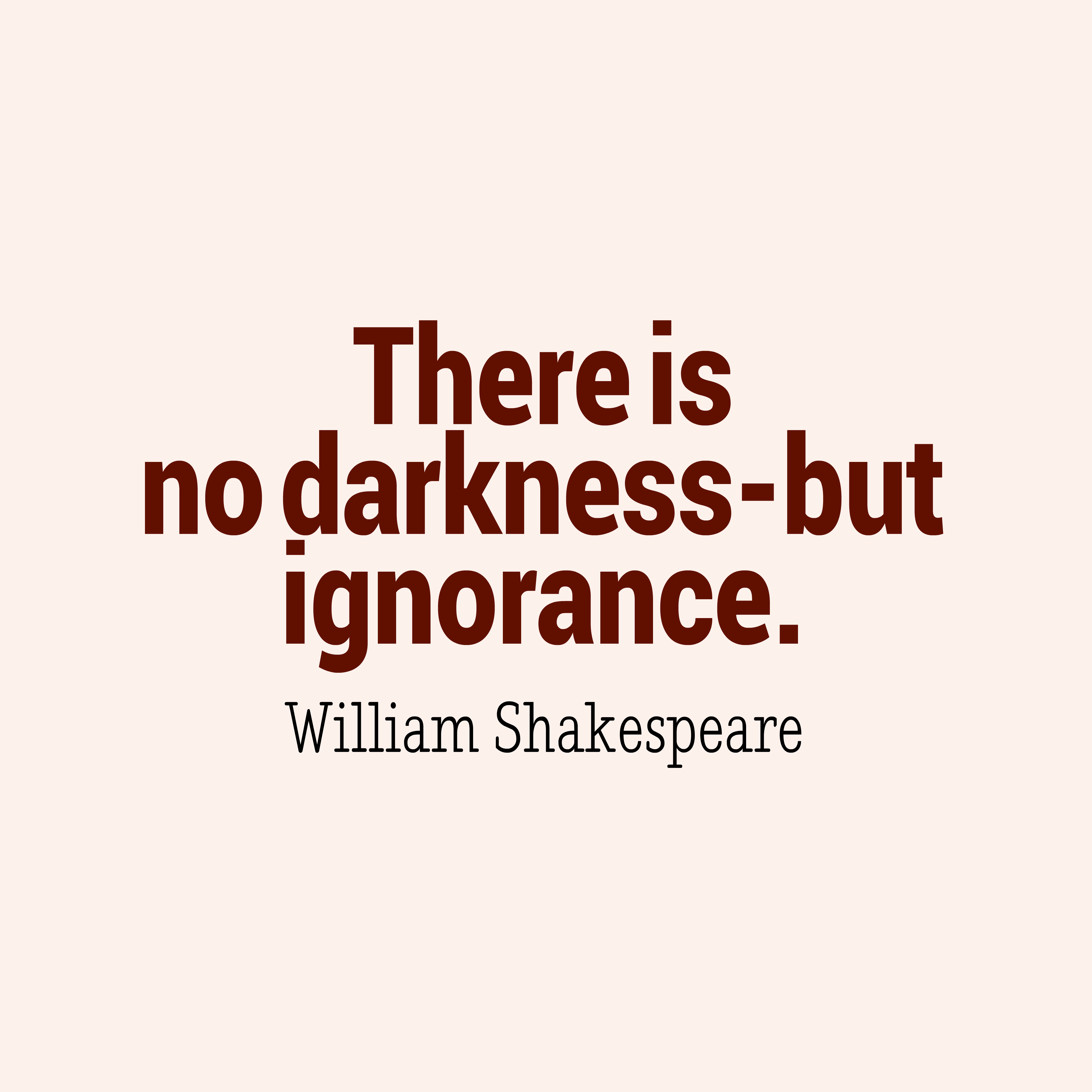 Love Quotes About Life: William Shakespeare Quotes - Google Search