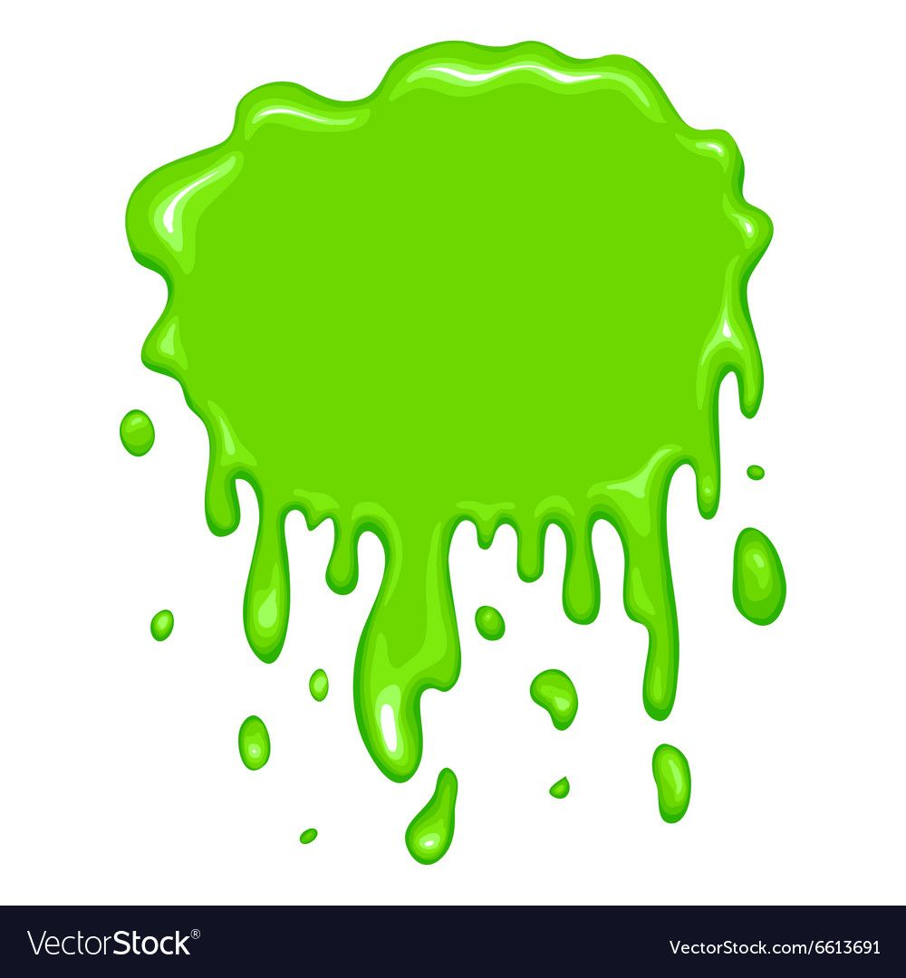 Best Green Slime Icon Isolated On A White Background Download A Free Preview Or High Quality Adobe Illustrator Ai Slime Image Illustration Lettering Alphabet