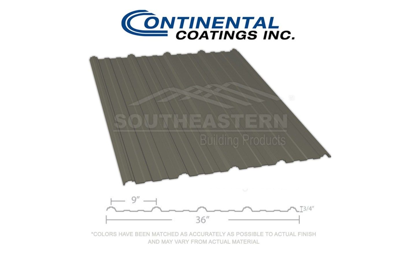 Best 40 Year Metal Roofing Burnished Slate Metal Roof 400 x 300