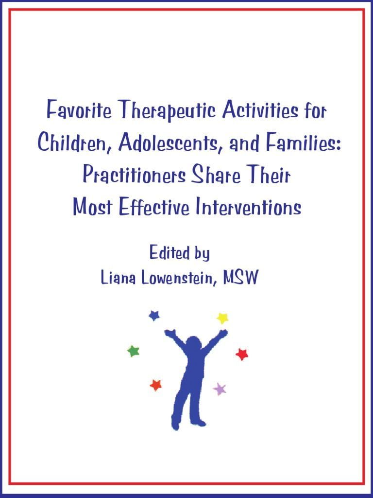12++ Trauma bonding book pdf info