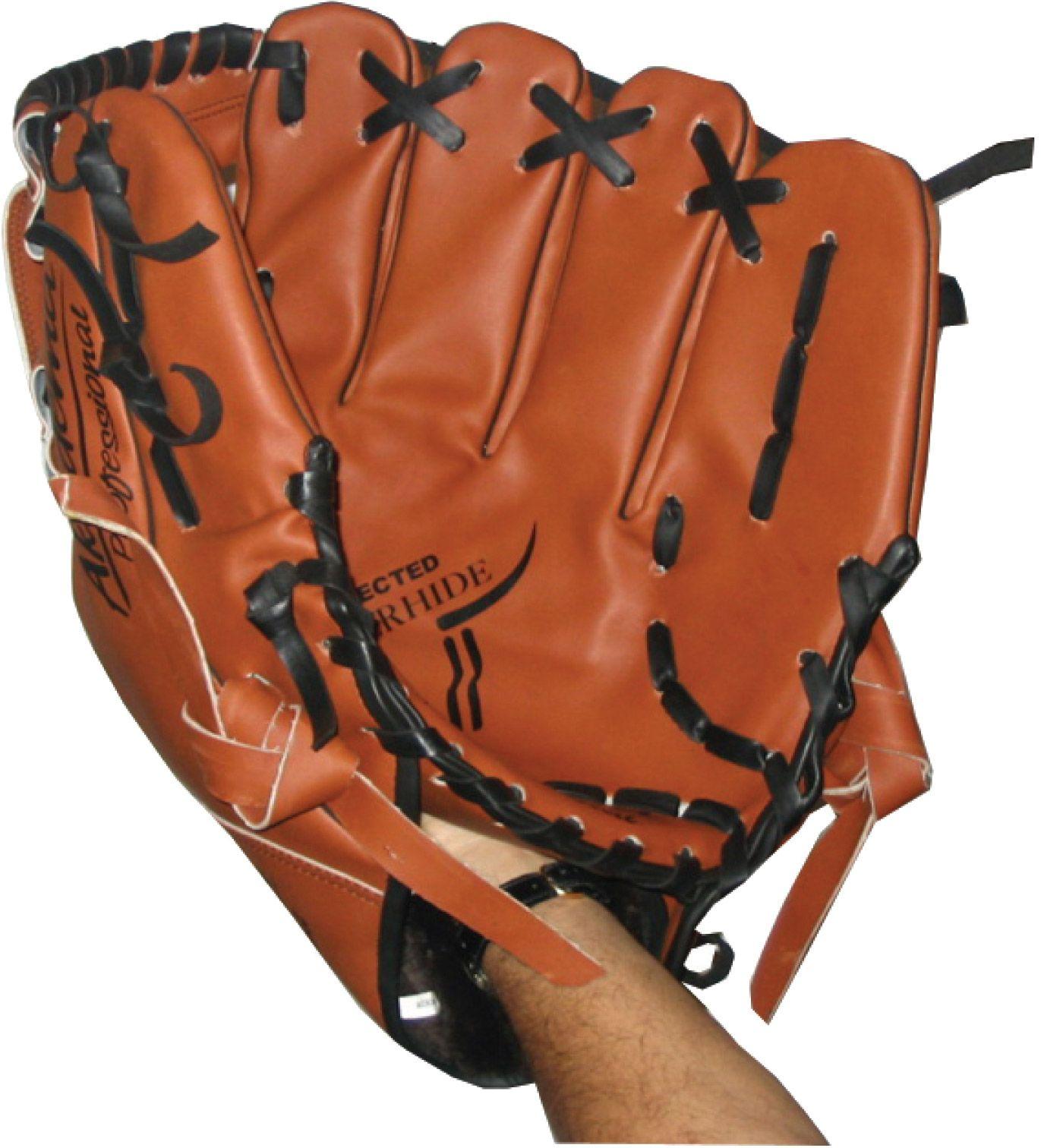 Rawlings Sporting Goods Panier Web Softball Series Gants