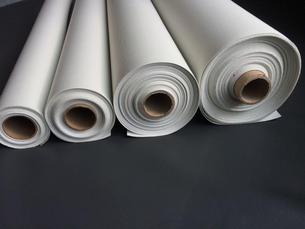 Marine Vinyl Fabric Flexa Marine Vinyl Fabric Vinyl Fabric Machines Fabric