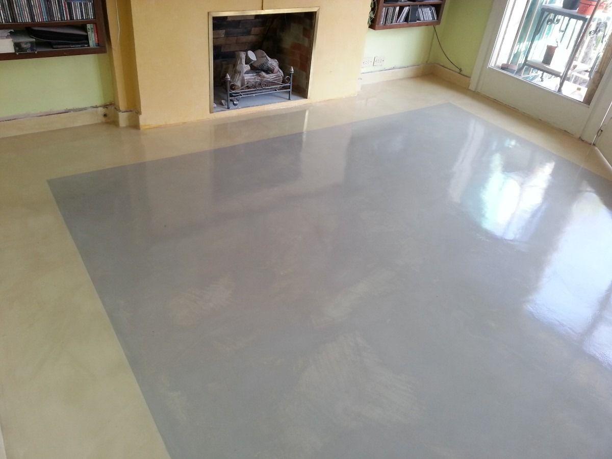 Pisos de cemento alisado buscar con google pisos pinterest - Aplicaciones para buscar piso ...